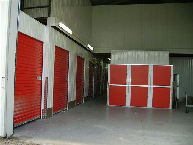 News mycbox self stockage box garde meuble ajaccio for Garde meuble box yverdon